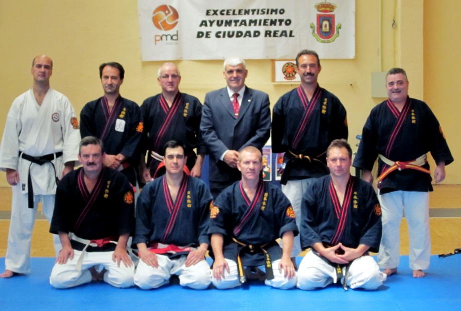 Congreso Ciudad Real - 9