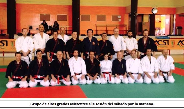 Congreso FMNITAI 2