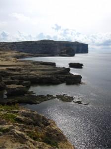 Curso Malta oct-13 - 10