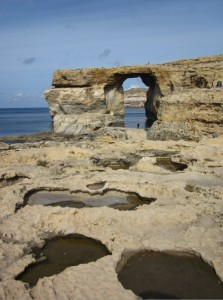 Curso Malta oct-13 - 11
