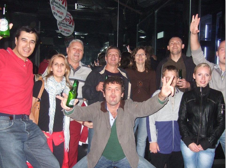 Curso Malta oct-13 - 12