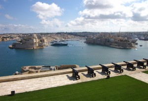 Curso Malta oct-13 - 9