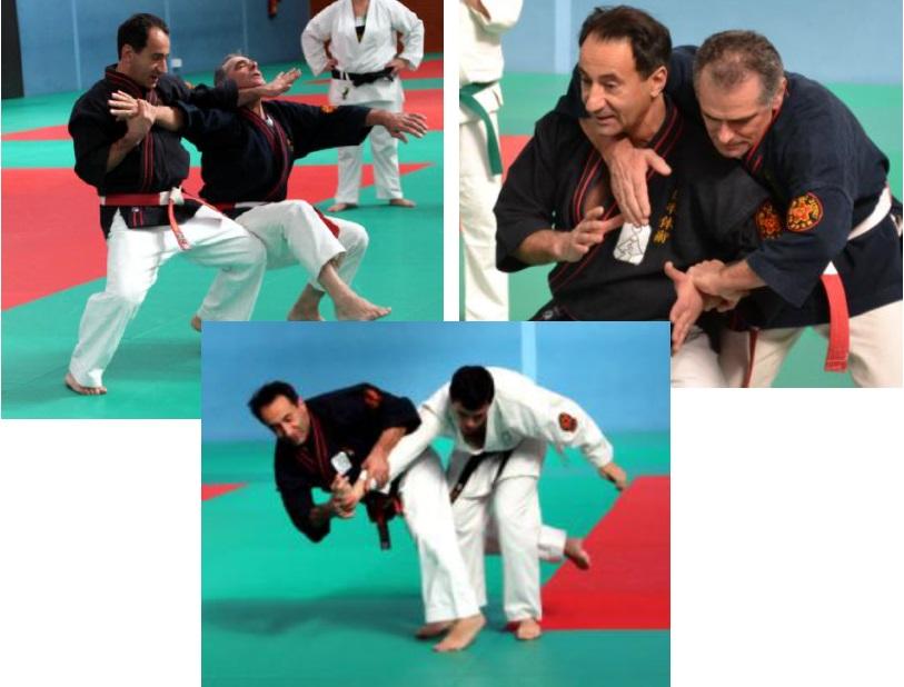 Curso Regional 1-feb-15 - Javier Moreno - Agustin Martín - 4
