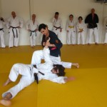 Entrenamiento y curso Regional - 26-03-13 - 1