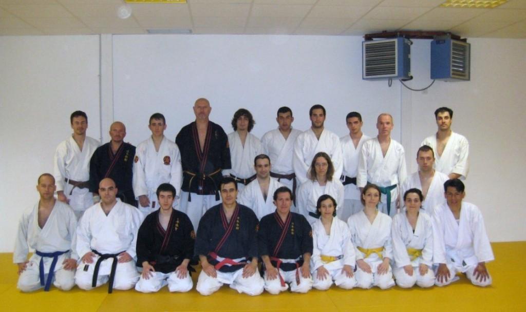 Entrenamiento y curso Regional - 26-03-13 - 3