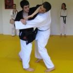 Entrenamiento y curso Regional - 26-03-13 - 4