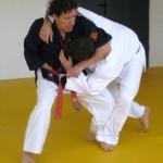 Entrenamiento y curso Regional - 26-03-13 - 5