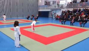 XVII Cto Madrid NTJ 10-03-13